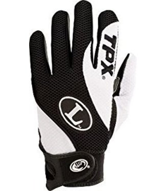 LOUISVILLE SLUGGER Inner Glove for Catcher's