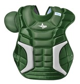 ALL STAR ULTRA COOL ADULT PRO CHEST PROTECTOR