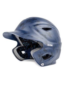 ALL STAR Batting Helmet Agitated Camo