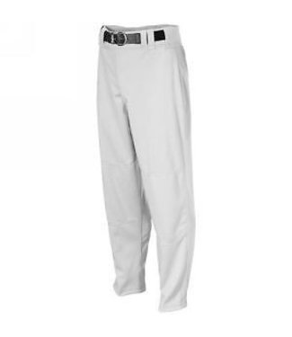 RAWLINGS Men's PP350MR Baseball Pants