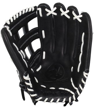 "MIKEN Miken KO140PH Koalition 14"" Softball Glove"