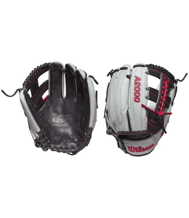 WILSON A2000 May 2020 Glove of the Month 11.75'' 1785SS