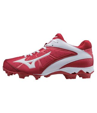 MIZUNO 9Spike Advanced Finch Elite 2