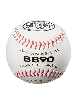 LOUISVILLE BB90 Baseball Ball (UN)