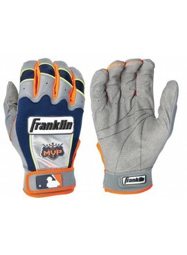 FRANKLIN Player Signature Series Cabrera