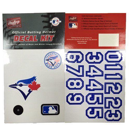 Sports Mem, Cards & Fan Shop Fan Apparel & Souvenirs