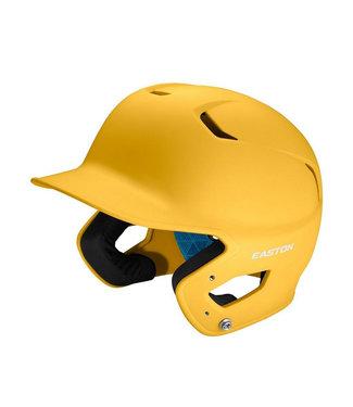 EASTON Z5 Helmet Grip Junior