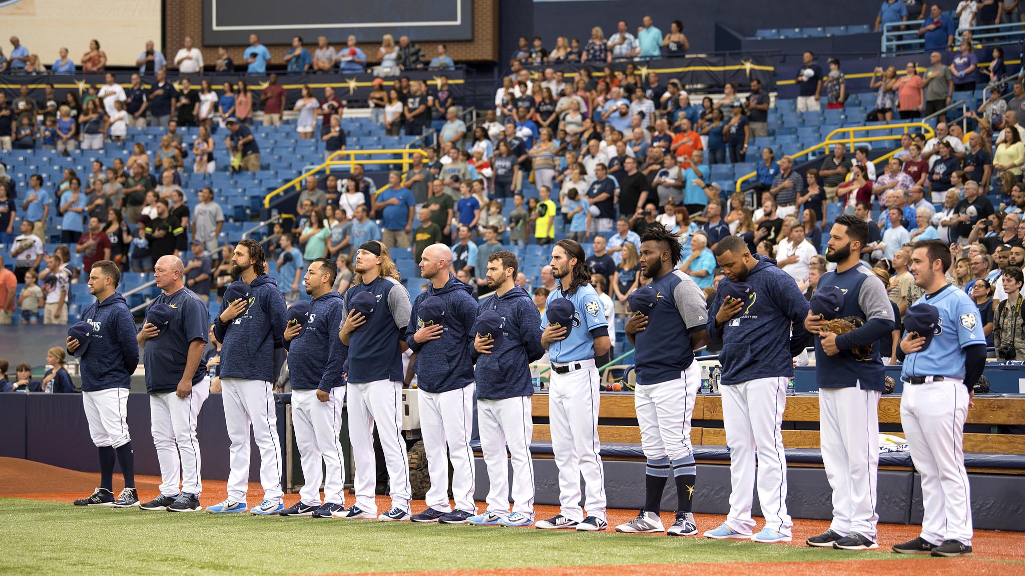 MLB PREVIEW 2020: PREDICTING THE UNPREDICTABLE