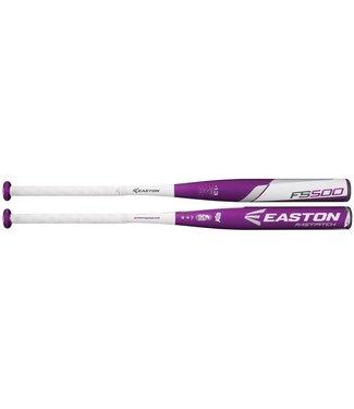 EASTON FP16S500 FS500 Fastpitch Bat (-13)