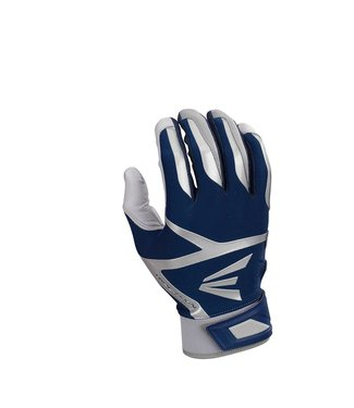 EASTON Z7 VRS Hyperskin Men's Batting Gloves