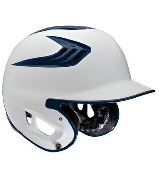 RAWLINGS CASQUE 70MPH S70X2