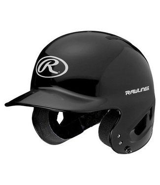 RAWLINGS Casque de Frappeur MLTBH T-ball