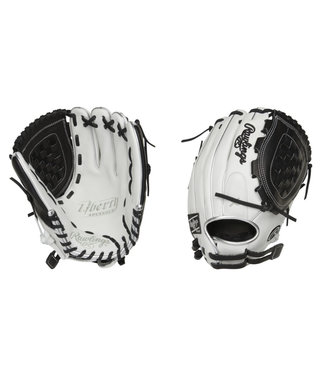 "RAWLINGS RLA120-3BP Color Sync 2.0 Liberty Advanced 12"" Fastpitch Glove"
