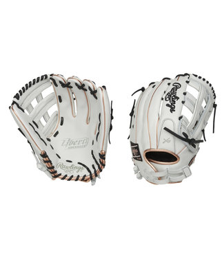 "RAWLINGS RLA130-6RG Color Sync 2.0 Liberty Advanced 13"" Fastpitch Glove"