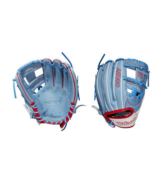 WILSON A2000 September 2020 Glove of the Month 11.75'' 1787