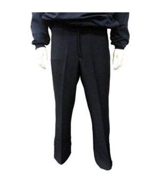 Pantalon d'arbitre Marbre