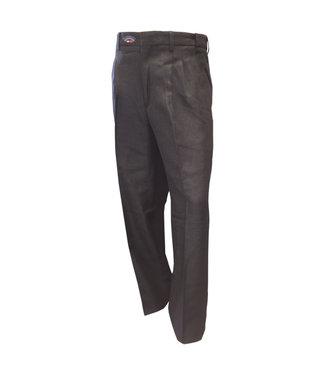 LOUISVILLE SLUGGER Pantalons d'Arbitre Combo Plaque/But
