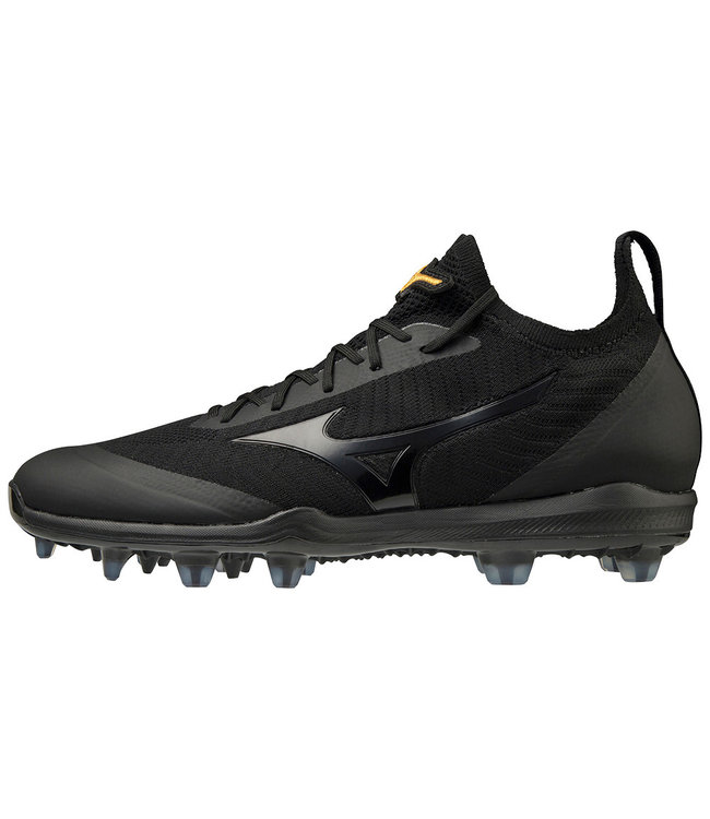 MIZUNO Dominant TPU Knit Baseball Cleat