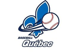 BASEBALL QUEBEC