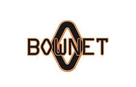 Bow Net