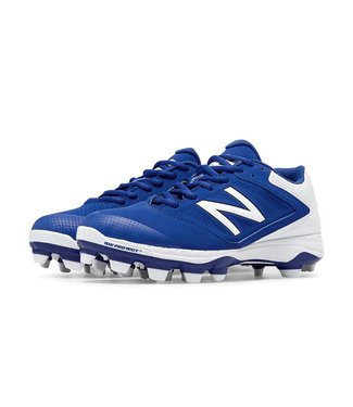 NEW BALANCE SP4040v1 Women's Fastpitch Low TPU