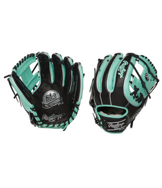 "RAWLINGS PROS315-2BOM Pro Preferred 11.75"" Baseball Glove"