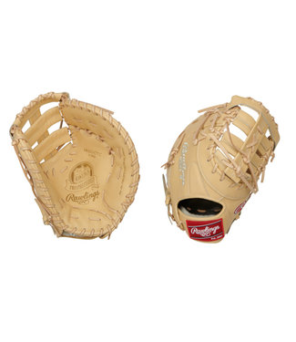 "RAWLINGS Gant de Premier But Pro Preferred 13"" PROSDCTCC"