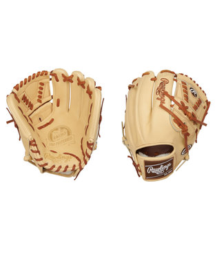 "RAWLINGS Gant de Baseball Pro Preferred 11.75"" PROS205-30C"