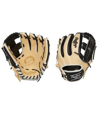 "RAWLINGS PROS314-13CBW Pro Preferred 11.5"" Baseball Glove"