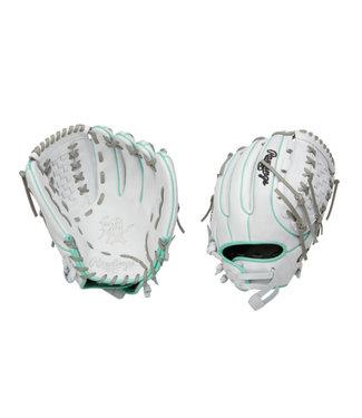 "RAWLINGS PRO716SB-18WM Heart of the Hide 12"" Softball Glove"