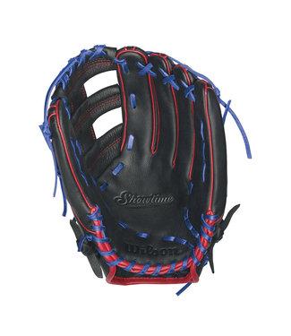 "WILSON Showtime 13"" Softball Glove"