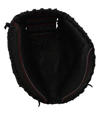 "UNDER ARMOUR Deception Pro 34"" Baseball Catcher's Glove"