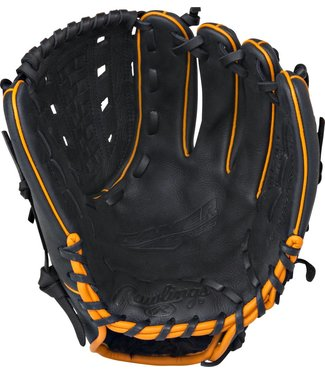 "RAWLINGS GAMER SERIES 11.75"" G1175GT"