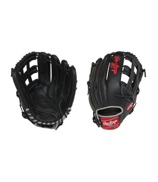 "RAWLINGS SPL120AJ Select Pro Lite 12"" Aaron Judge Youth Baseball Glove"