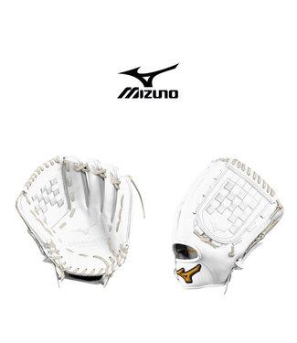 MIZUNO Custom Glove de Mizuno