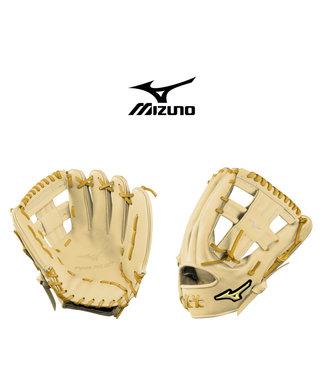 MIZUNO Mizuno Custom Glove