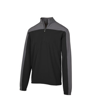 MIZUNO Comp Long Sleeve Batting Jacket