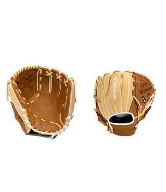 """MIZUNO GFN1100B4 Franchise 11"""" Baseball Glove"""