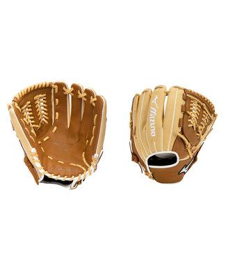 """MIZUNO GFN1200B4 Franchise 12"""" Baseball Glove"""