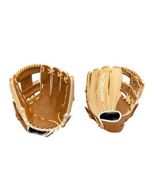 """MIZUNO GFN1150B4 Franchise 11.5"""" Baseball Glove"""