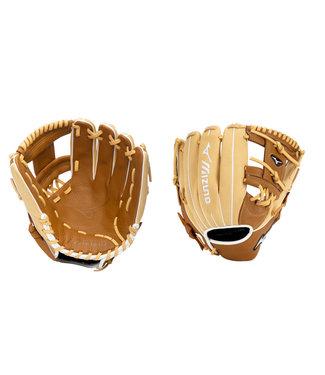 """MIZUNO GFN1175B4 Franchise 11.75"""" Baseball Glove"""