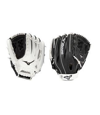 "MIZUNO GFN1251F4 Franchise 12.5"" Fastpitch Glove"