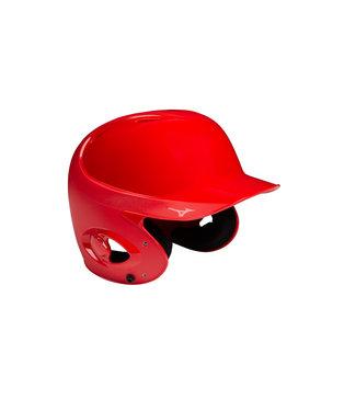 MIZUNO MVP Adult Baseball Helmet