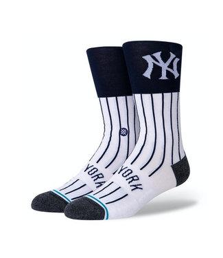 Stance Bas Staples MLB Yankees de New York