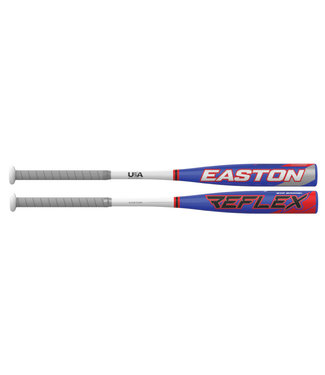 "EASTON Bâton de Baseball Reflex 2 5/8"" USA YBB21REF12 (-12)"