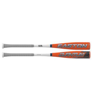 "EASTON YBB21QUAN11 Quantum 2 5/8"" USA Baseball Bat (-11)"