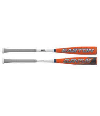 "EASTON YBB21QUAN5 Quantum 2 5/8"" USA Baseball Bat (-5)"