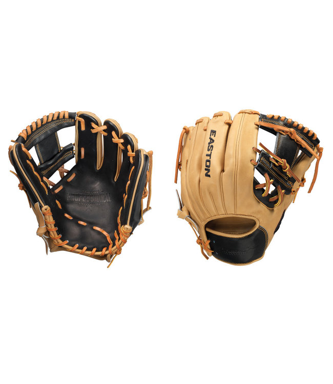 "EASTON Pro Collection Kip 11.5"" M21 Baseball Glove"