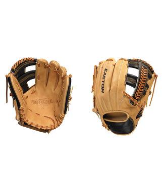 "EASTON Pro Collection Kip 11.75"" D32B Baseball Glove"