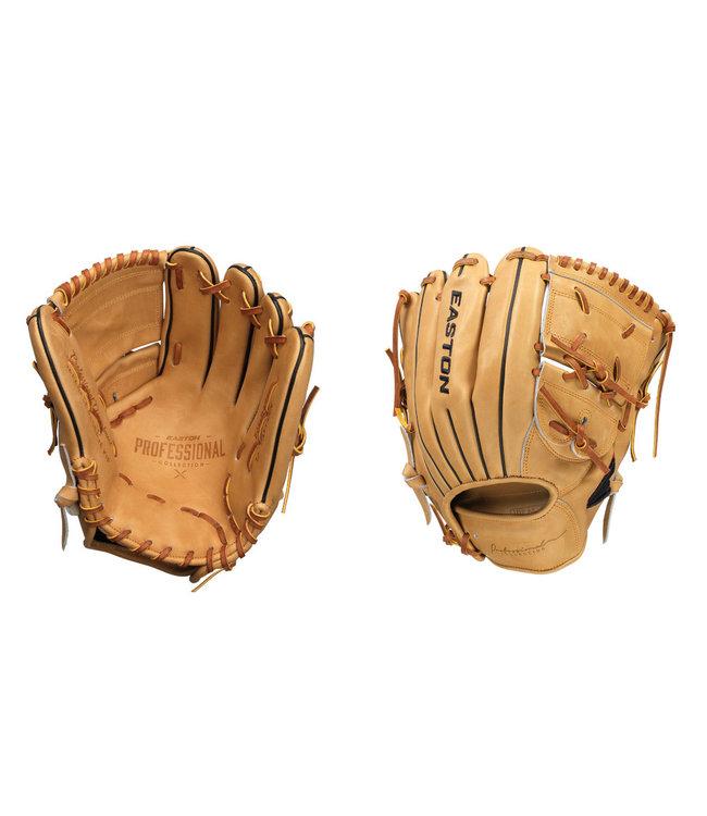 "EASTON Pro Collection Kip 12"" D45 Baseball Glove"
